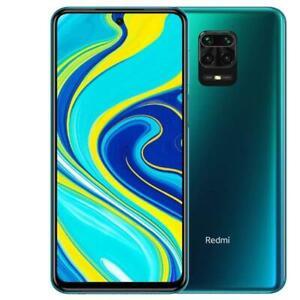 XIAOMI-REDMI-NOTE-9S-64-GB-ROM-4-GB-RAM-DUAL-SIM-DISPLAY-6-67-034-AURORA-BLUE