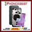 miniatuur 4 - SCOCCA POSTERIORE + FLEX Per Apple iPhone 11 Pro Max TELAIO VETRO BACK COVER