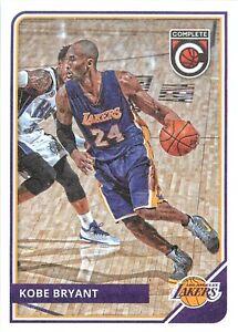 2015-16-PANINI-COMPLETE-NBA-BASKETBALL-CARD-PICK-SINGLE-CARD-YOUR-CHOICE-LIST-1