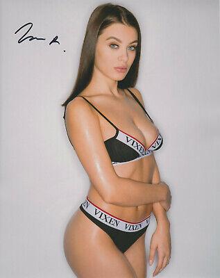 Lana rhoades porn movie