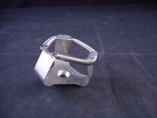 Laboratory Stainless Steel 50ml Erlenmeyer Flask Shaker Clamp Holder