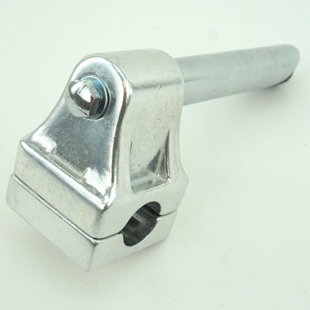 GT  bmx mallet stem  style , oldschool haro,redline,tioga,odyssey,dk,se,hutch,sr  wholesale price