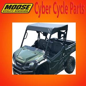 Moose Utility Division Lift Kit Honda Pioneer 1000 LE EPS