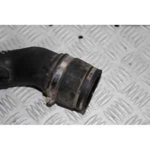 dove posso comprare scarpe da ginnastica a buon mercato vendita calda online TUBO MANICOTTO INTERCOOLER TURBO VW GOLF 4 AUDI A3 [97-05] 1.9TDI ...