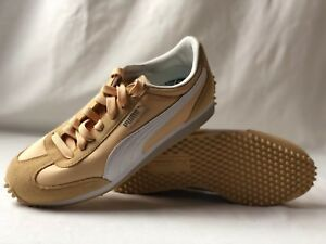 9ae8b30dbcd58 Details about Puma Whirlwind Classic Fashion Sneaker Women's 8.5