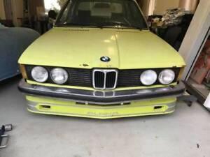 BMW ALPINA Decal Stickers E E E E E E E E E F - Bmw alpina e38