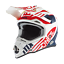 O-039-Neal-2-Series-3-Series-Casco-Mx-Crosshelm-MOTOCROSS-CROSS-ENDURO-QUAD-SPYDE-2-0 miniatura 69
