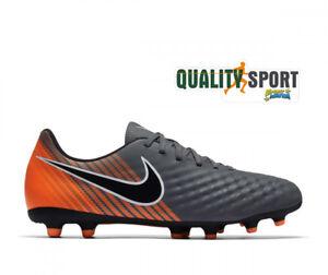 nike scarpe uomo calcio