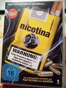 Nicotina-uncut-Edition-2015-Mexikanische-Antwort-auf-Pulp-Fiction-und-Santch