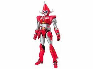 S-H-Figuarts-Masked-Kamen-Rider-Fourze-SKYDAIN-Action-BANDAI-Japan-Figure