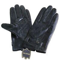 Herrenhandschuhe Lederhandschuhe Winterhandschuhe Autohandschuhe