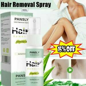 30ML-Spray-amp-Wipe-Hair-Removal-Spray-Away-Natural-Painless-Care-Remover-Hair-2020