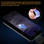 For-iPhone-11-Pro-X-XS-Max-XR-8-7-6s-6-Plus-Real-Tempered-Glass-Screen-Protector thumbnail 10