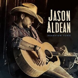 JASON-ALDEAN-REARVIEW-TOWN-CD