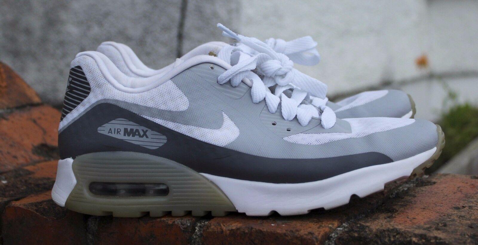 Max Nike cm Air cm Nike 25.5 US 8.5 eea375