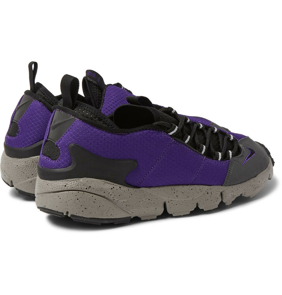 NIKE AIR FOOTSCAPE NM chaussures, Nike FOOTSCAPE QS nike pour NSW Chaussures de sport pour nike hommes et femmes be55c5