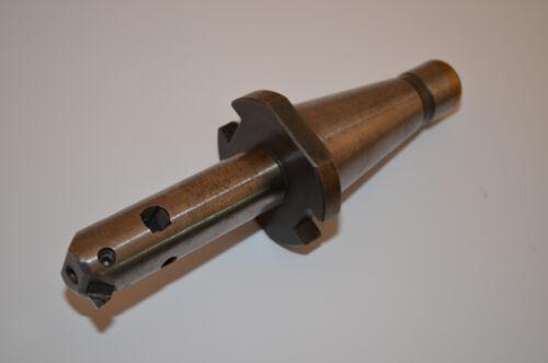 SK40 Ausdrehwerkzeug, 40x25x100, M16, RHV9285,