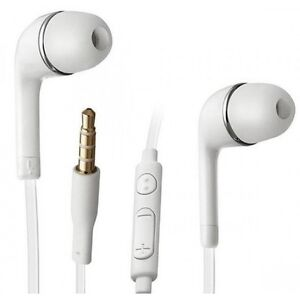 Genuine-Official-Samsung-Galaxy-S2-S3-S4-S5-S6-Mini-Headset-Earphones-EO-EG900BW
