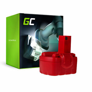 GC-Akku-2-607-335-528-2607335533-2-607-335-533-fuer-Bosch-1-5Ah-14-4V