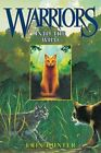 Into the Wild by Erin Hunter (Hardback, 2003)