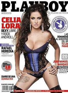 Playboy mexicano