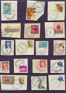 NSW-nice-postmark-selection-on-decimal-piece-all-start-with-A