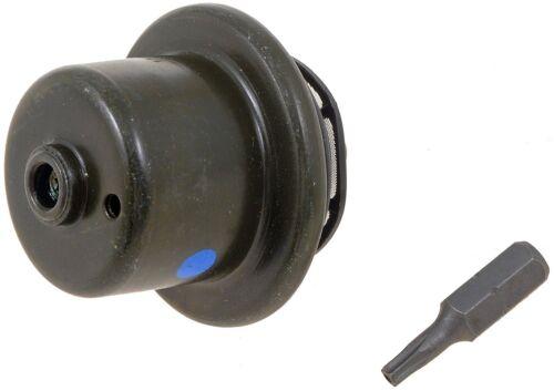 Fuel Injection Pressure Regulator-Pressure Regulator Carded Dorman 55162