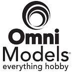 OmniModels