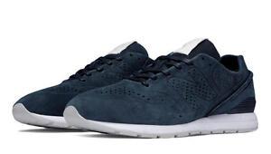 scuro Sneaker 11eac5d28c1f1511d513db14f24eb56870 vita Mrl696dn scamosciato 9 Balance decostruito Pennino New blu Uomo stile uOPkXTZi