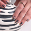 jamberry-half-sheets-N-to-R-buy-3-get-15-off-sale-NEW-STOCK thumbnail 17