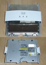 CISCO AIR-AP1252AG-A-K9 Wireless Access Point AP AP1252 LWAPP