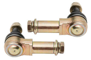 Yamaha Raptor  700   Upper and Lower Ball Joints for aftermarket a arms