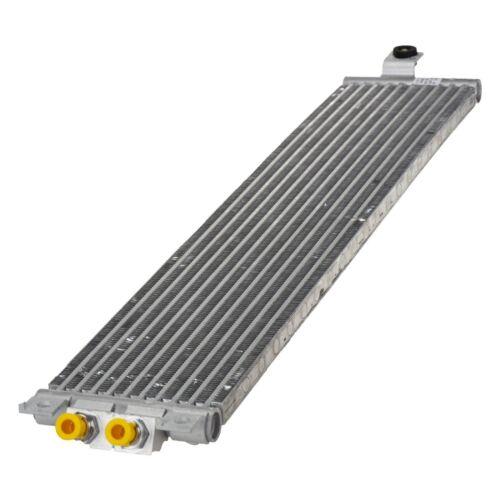 2011-2020 DODGE JOURNEY AUTO TRANSMISSION OIL COOLER OEM MOPAR 5058935AB