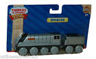 NEW IN BOX Thomas Tank Engine Train Wooden SPENCER !