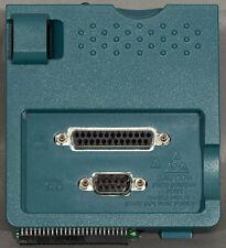 Tektronix Tds2mem Storage Memory Amp Communications Oscilloscopescope Tds Module