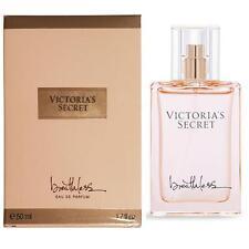 Victoria's Secret BREATHLESS 1.7 fl oz / 50 ml Eau De Parfum SEALED IN BOX