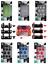 PS4-amp-XBOX-Controller-Elite-Thumbsticks-Aimsticks-14in1-Set-Hoehenverstellbar Indexbild 1