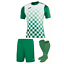 JOMA-FOOTBALL-FULL-TEAM-KIT-SPORTS-STRIP-TRAINING-SHIRTS-MENS-SOCKS-FLAG thumbnail 4