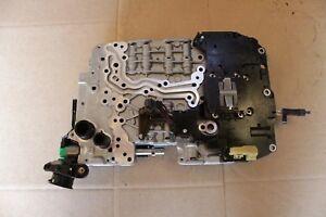 Audi A6 A8 A7 Multitronic Gearbox Ecu 2010 Present D4 D5 Brand New