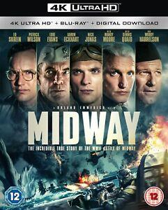 Midway-4K-Ultra-HD-Blu-ray-Digital-Download-UHD