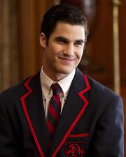 Criss, Darren [Glee] (50502) 8x10 Photo