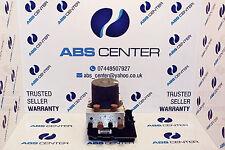RENAULT KANGOO ABS PUMP 8200446600 0265235014 0265950466