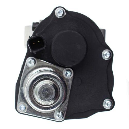 New Throttle Body Assembly TPS Sensor 8L3E9F991CB For 2004-2010 Ford F-150 5.4L