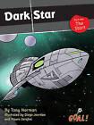 Dark Star: The Start: Level 4, Pt. 1 by Tony Norman (Paperback, 2008)