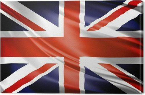 NEW MENS DESIGNER BELT BUCKLE ONLY FOR 38MM LEATHER H BELTS FOR MEN NO BELT UK