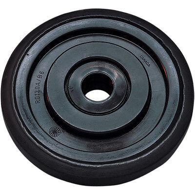 Mountain Attak 2006-2007 Suspension Idler Wheel 130mm Yamaha Apex ER