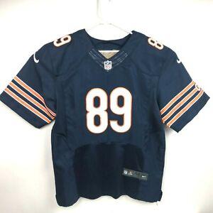 stitched nfl jerseys