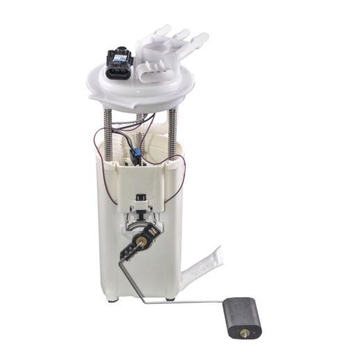 Airtex Fuel Pump Module E3521M  Pontiac Aztek Buick Rendezvous 3.4L 01-04