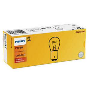 10x-P21-5W-12V-21-5W-BAY15d-Vision-Philips