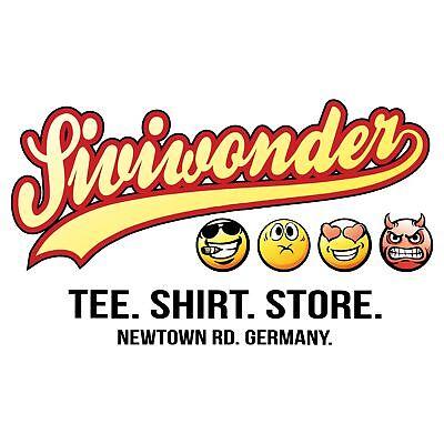Siviwonder Shop